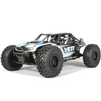 Axial Yeti 1/10 Rock Racer Kit 4Wd Çeker
