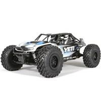 Axial Yeti 1/10 Rock Racer Kit 4Wd Çeker
