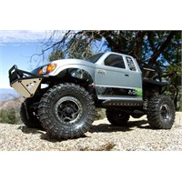 Axial Scx10 Ram Power 1/10 Rtr 4Wd Çeker