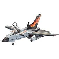 Revell Panavia Tornado Ids Aircraft Plastik Maket (03987 - 1:48)