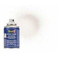 Revell Spray Maket Boyası White Gloss 20 Ml