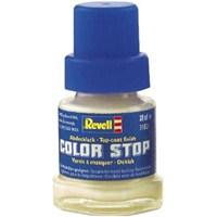Revell Color Stop 30Ml Sıvı Maske