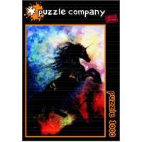 Puzzle Company Pegasus - 1000 Parça Puzzle
