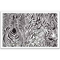 Pintoo İmkansız Puzzle Hayvan Figürlü - 1000 Parça Puzzle
