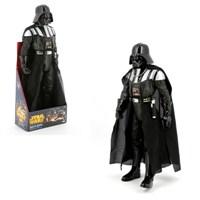Star Wars Darth Vader Dev Figür 50 Cm