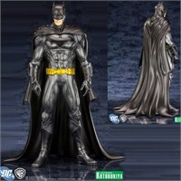 Dc Comics: Batman New 52 Artfx+ Pvc Statue 1/10
