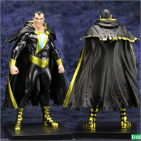 Dc Comics: Black Adam The New 52 Artfx+ Statue 1/10
