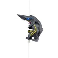 Scalers Knifehead Kablo Tutucu Mini Figür