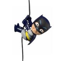 Scalers Batman Kablo Tutucu Mini Figür 2