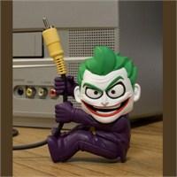 Dc Comics Joker Full Size Scaler 9 Cm