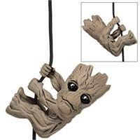 Scalers Groot Kablo Tutucu Mini Figür