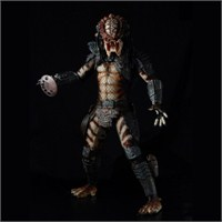 Predator 2 1/4 Sc. Series 2 City Hunter Predator Figür 50Cm