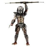 Predator 2 1/4 Scale Series 2 Guardian Predator Figür 50 Cm
