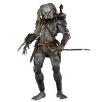 Predators Series 12 Elder Predator 7 İnch Figure V2