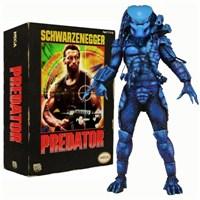Jungle Hunter Predator Video Game Appearance Figure