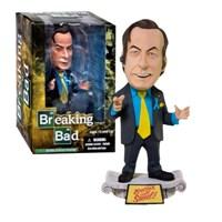 Breaking Bad: Saul Goodman Bobblehead