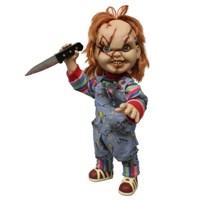 15'' Chucky Mega Scale 38 Cm