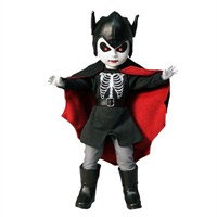 Living Dead Dolls Series 27: Spring Heeled Jack