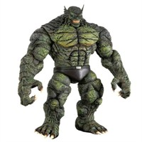 Marvel Select Abomination Figür