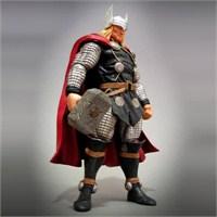 Marvel Select Thor Figür
