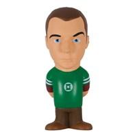 Big Bang Theory Sheldon Cooper Stres Oyuncağı
