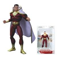 Justice League War Shazam Action Figure