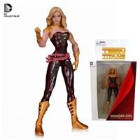 New 52 Teen Titans Wonder Girl Action Figure