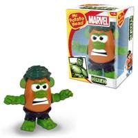 Mr. Potato Head Hulk Bay Patates Kafa