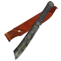 Rambo Iv Officially Licensed Machete Rambo Bıçağı