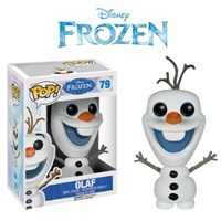Funko Frozen Olaf POP