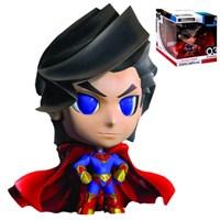 Dc Comics Variant Static Arts Mini Superman