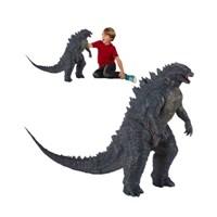 Godzilla 2014 Movie 61 Cm Action Figure