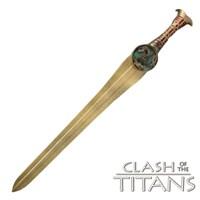 Clash Of The Titans Perseus Sword 27''