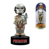 Predator Jungle Hunter Body Knocker