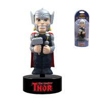 Marvel Thor Body Knocker