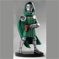 Marvel Classic Head Knocker Dr. Doom Xl