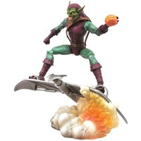 Marvel Select Green Goblin Figür