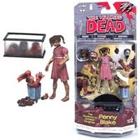 The Walking Dead: Penny Figür Comic Series 2