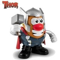 Mr. Potato Head Thor Bay Patates Kafa