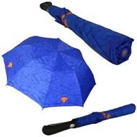 Superman Şemsiye