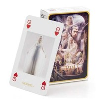 Hobbit Poker Kartları