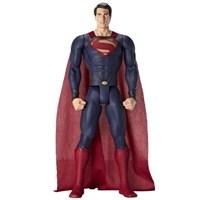 Superman Man Of Steel Dev Figür 80 Cm