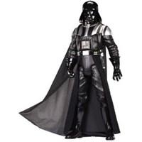Star Wars Darth Vader Dev Figür 80 Cm