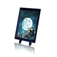 Pintoo Yıldızlı Gece - 150 Parça Xs Puzzle