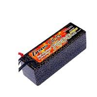 Gens Ace 7000Mah 50C 14.8V 4S1p Lipo Batarya