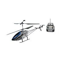 Rcx 802 Pls 3.5 Kanal U.K. Gece Görüşlü Helikopter 80 cm