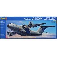 Airbus A400m (1/144 Ölçek)