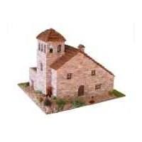 Casa Tipica Pirenaica