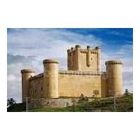 Castle Torrelobaton