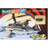 Easy Kit - Kamov Hok